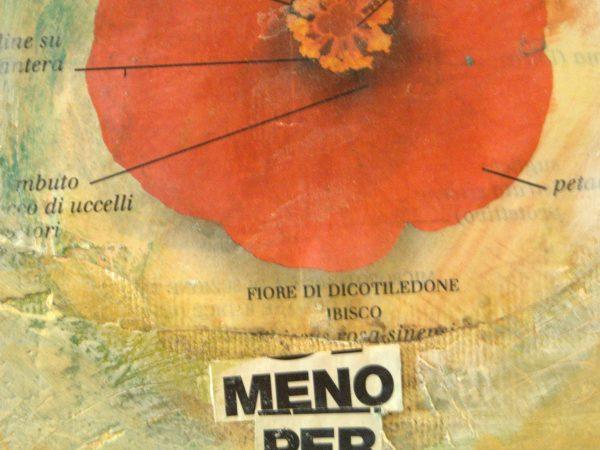 Enciclopedia Vol. 3